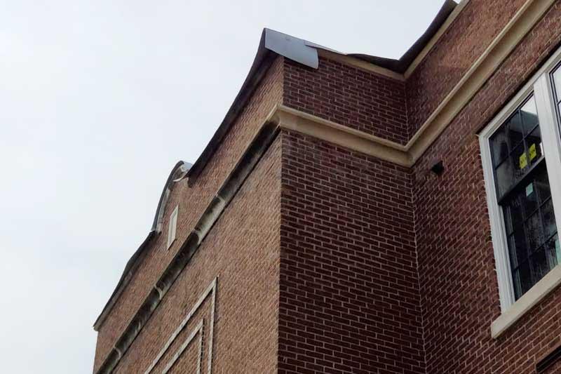 masonry-cleaning-elliott-school-nashville-tennessee-historic-building-restoration